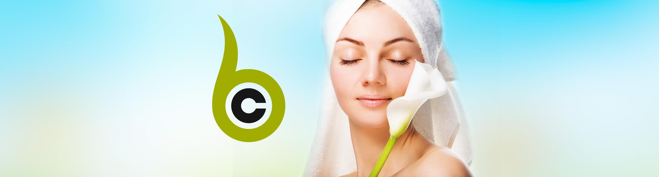 brenda-cosmetics-header