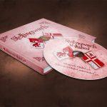 Stellingwerfs Volkslied cd