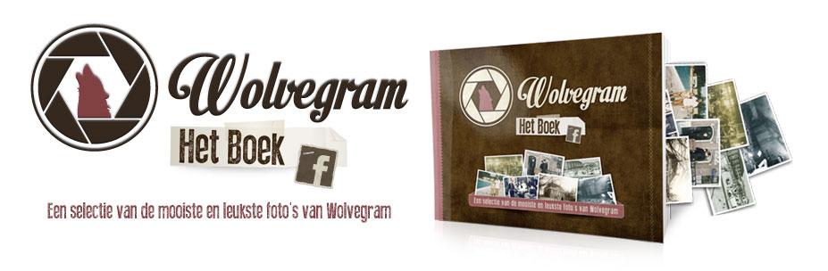 wolvegram-banner-wit