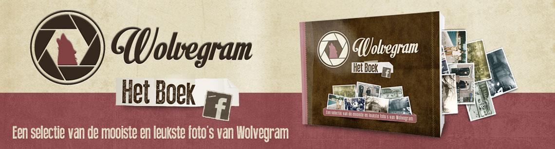 wolvegram-banner