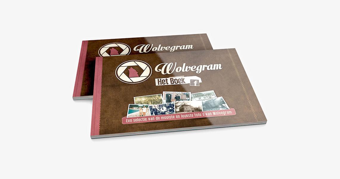 wolvegram-boek-front