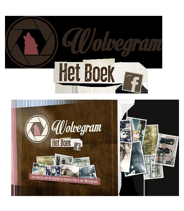 wolvegram-header
