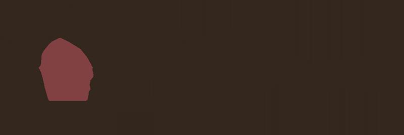 wolvegram-logo