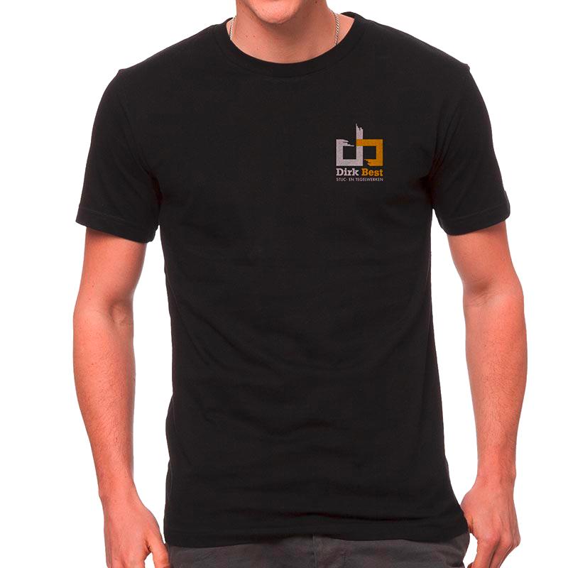 db-shirt