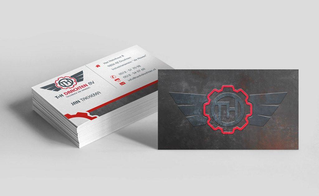 th-drachten-bv-visitekaartje